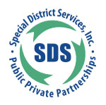 Special District Services Logo